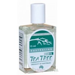 Health Link TEA TREE OIL