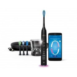 PHILIPS SONICARE DIAMONDCLEAN SMART BLACK SONICKÁ…
