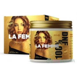 DELTA LA FEMME Beauty Collagen 5 500 mg