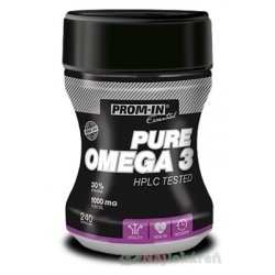 PROM-IN Essential PURE OMEGA 3 1000 mg
