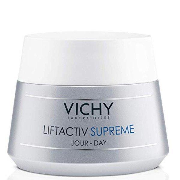 Vichy Liftactiv Supreme PNM 50 ml