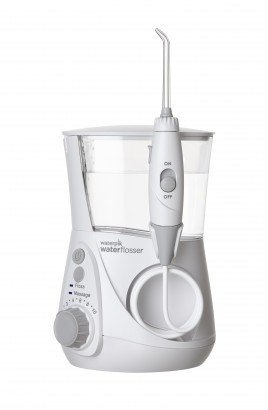 Waterpik Aquarius Professional WP660 White ústny irigátor