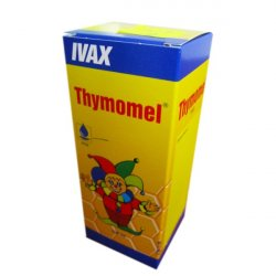 Thymomel sir 100ml