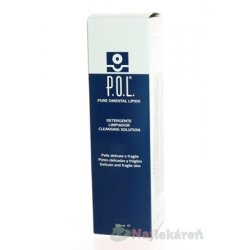 P.O.L.CLEANSER ANTIDEKUBIT