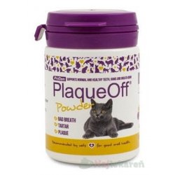 ProDen PlaqueOff Powder
