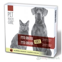 PET HEALTH CARE FYTO OBOJOK FORTE