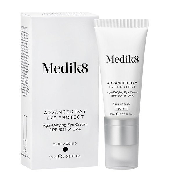 Medik8 Advanced Day Eye Protect 15 ml