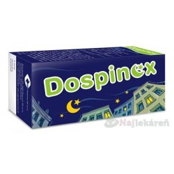 Dospinox