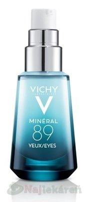 Vichy Minéral 89 Eye 15 ml