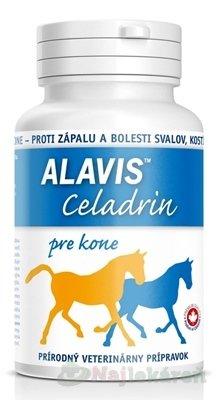 ALAVIS CELADRIN pre kone