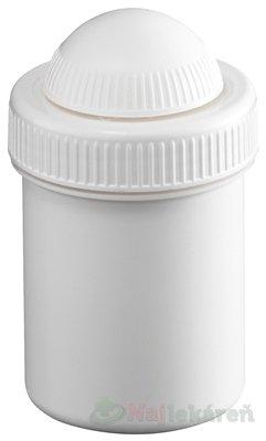 SAMIX Kelímok 50/70ml s tesnením - FAGRON