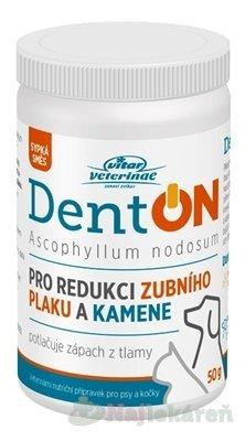 Vitar Veterinae DentON 50 g