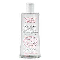 AVENE LOTION MICELLAIRE
