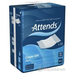 ATTENDS Cover-Dri Plus