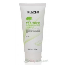 BEAVER TEA TREE CONDITIONER
