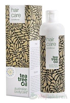 ABC Tea Tree Oil HAIR CARE Kondicionér na vlasy 250 ml