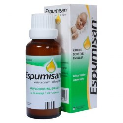 Espumisan L 30ml