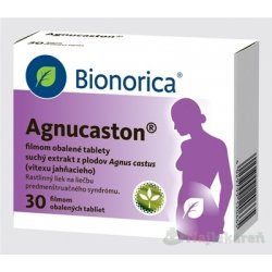 AGNUCASTON