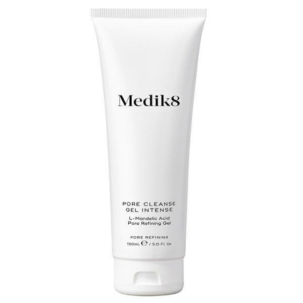 Medik8 Pore Cleanse Gel Intense 150 ml