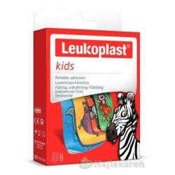 LEUKOPLAST KIDS