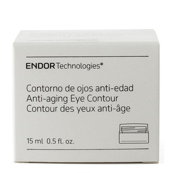 ENDOR Anti-aging Eye contour 15 ml