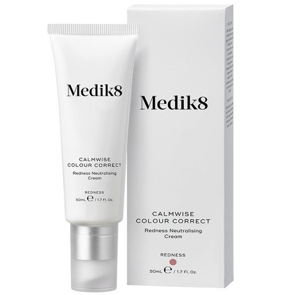 Medik8 Calmwise Colour Correct 50 ml