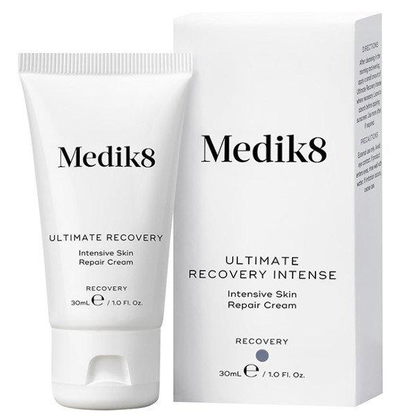 Medik8 Ultimate Recovery Intense 30 ml