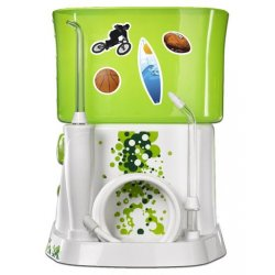 Waterpik for Kids WP260