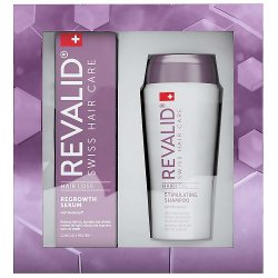 REVALID Anti Hair Loss Promo Set