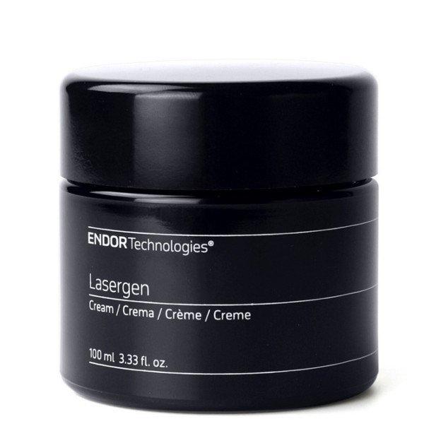 ENDOR Lasergen 100 ml