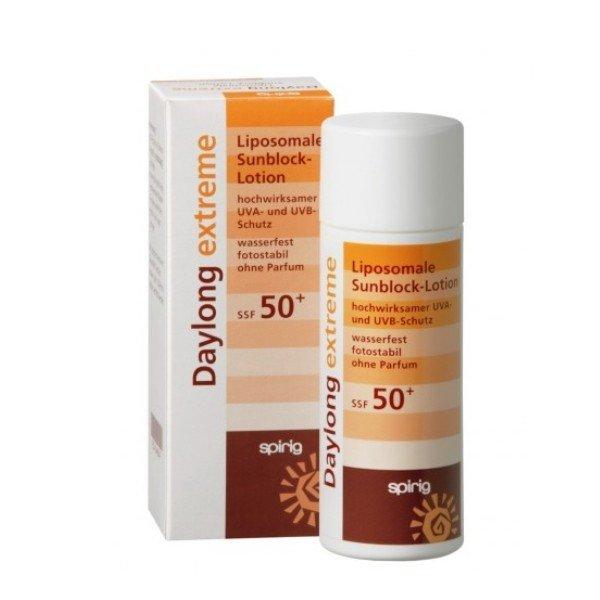 Daylong Extreme SPF50+ Lotio 100 ml
