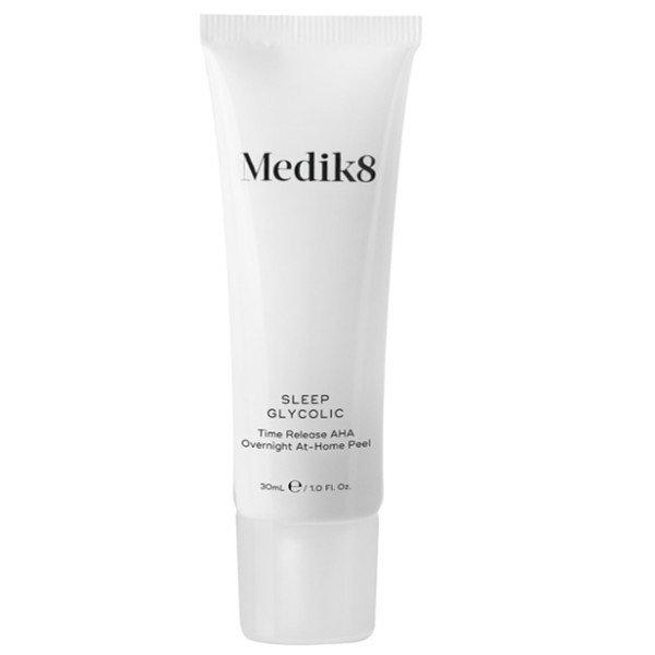 Medik8 Sleep Glycolic 30 ml