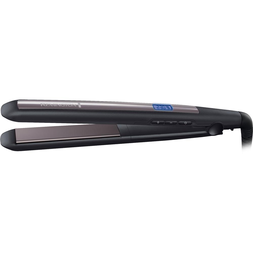 S5505 žehlička na vlasy REMINGTON