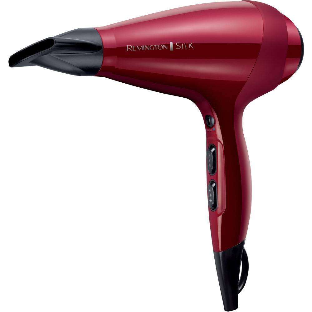 AC9096 Silk fén na vlasy REMINGTON