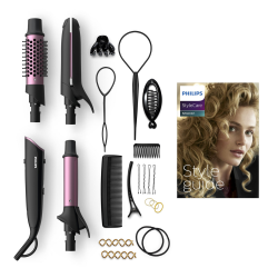BHH822/00 multistyler PHILIPS