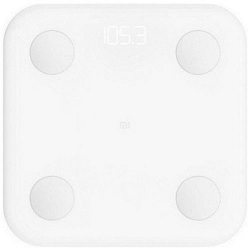 Mi Body Composition Scale 2 XIAOMI