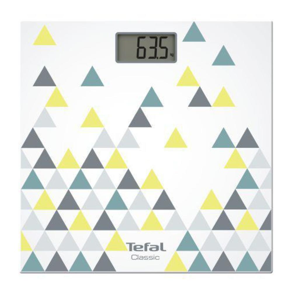 PP1145V0 osobná váha TEFAL