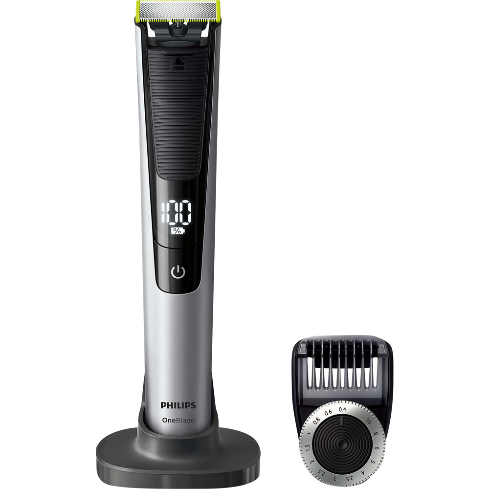 QP6520/20 ONEBLADE PRO strih. PP PHILIPS