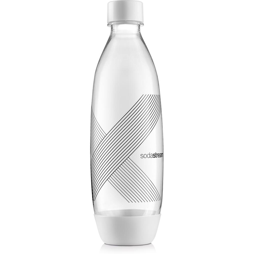 Fľaša FUSE 1l SINGLE PACK X SODASTREAM