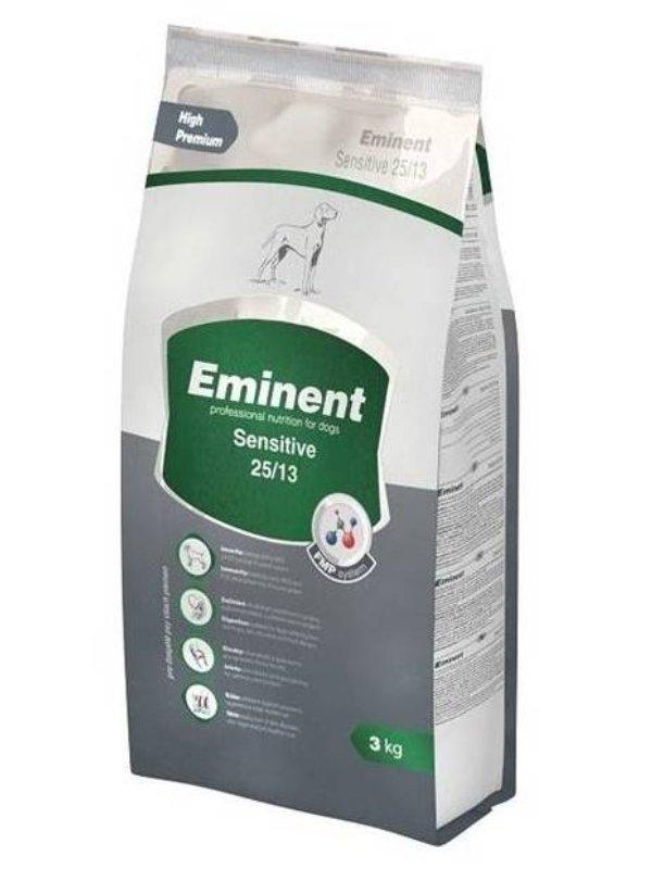 Eminent Dog Sensitive 3 kg