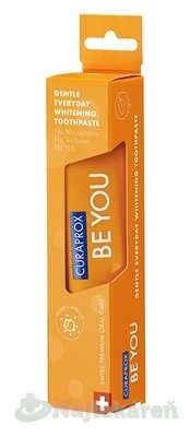 CURAPROX BE YOU Prue happiness, 60ml