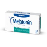 Melatonin 30 tabliet