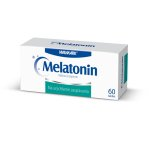 Melatonin 60 tabliet