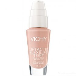 Vichy Liftactiv FlexiTeint 25 30 ml