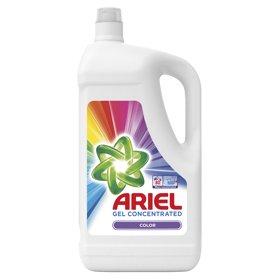 ARIEL Color tekutý prací prostriedok (80 praní) 4,4 l