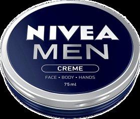 NIVEA MEN krém 75 ml