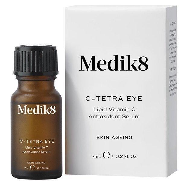 Medik8 C-Tetra EYE serum 7 ml