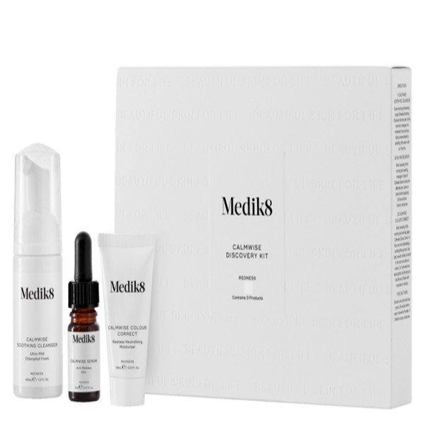Medik8 Calmwise Discovery Kit