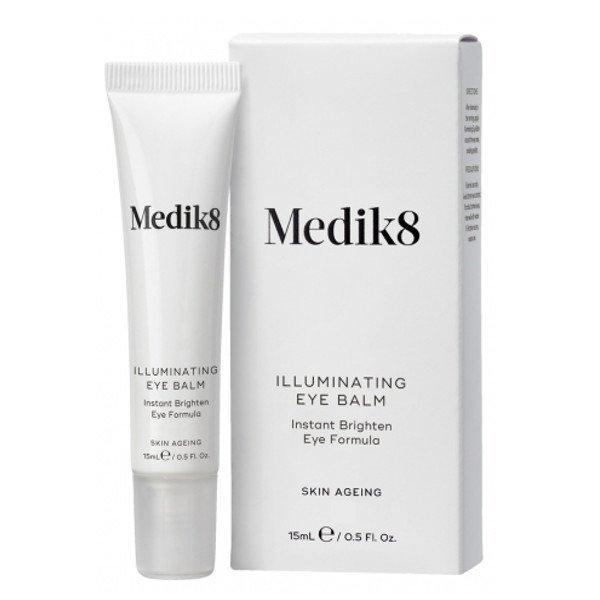 Medik8 Illuminating Eye Balm 15 ml