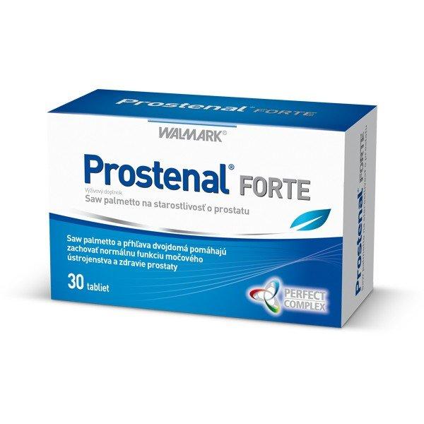 Prostenal FORTE 30 tabliet
